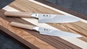 meilleur couteau de cuisine couteaux de cuisine pour professionnels achat et ventes de