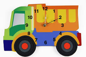 Rikki Knight Dump Truck Wall Clock Bangshiftcom 1950 Okosh W212 Dump Truck For Sale On Ebay Hengehold Trucks Stores M1070 Chevy Ebay Ebay1992 Dump Truck Tonka 92207 Steel Classic Quarry 1981 Pete 349 Listed Last Week Looks A Littl Flickr American National Toy For Sale Free Appraisals 2019 Bmw X5 Spied Testing In Less Camouflage Khosh Bruder Toys Mack Granite W Functioning Bed In 1 16 Scale 02815 Garbage Custom Bottom Hobbies Diecast Vehicles Kids Friction Powered Cstruction Vehicle Tipper Cement Lorry