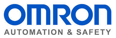 Omron Sti Light Curtains by Omron Global Safety Light Curtain