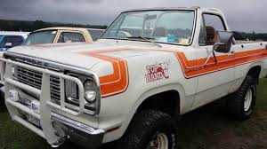 1978 Dodge Ramcharger Top Hand Edition @ Carlisle All Chrysler ... 1978 Dodge Dw Truck For Sale Near Cadillac Michigan 49601 File1978 D500 Truckjpg Wikimedia Commons D100 Pickup W1301 Dallas 2018 Warlock Sale Classiccarscom Cc889204 Chrysler Sales Brochure Mopp1208101978dodgelilredexpresspiuptruck Hot Rod Network Ram Charger Truck Dpl Dams On Propane Youtube Found Lil Red Express Chicago Car Club The Nations Daily Turismo Slant Six Custom 4wheel Sclassic And Suv