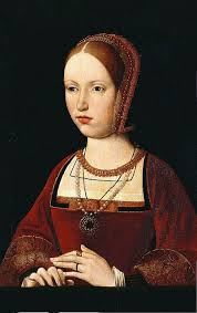 431 best Tudor England images on Pinterest