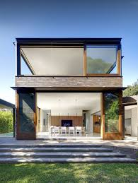 100 Tzannes Associates Gallery Of Woollahra House 5 Architecture