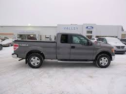 Vehicle Inventory   Valley Ford Sales  Saskatchewan Used 2003 Ford F150 Pickup Parts Cars Trucks Midway U Pull Ford Lightning Svt Lmr Jennings And Inc 98 For Parts Or Repair Needs Tranny Good Solid Truck Blows Cold 1989 F700 Tpi Launches Online 3d Printed Model Car Shop Print Your Favorite 1970 Fordtruck 70ft6149d Desert Valley Auto Truck Accsories Walmartcom 1987 1976 F100 Snow Job Hot Rod Network Commercial Service Fines Kingston Ontario
