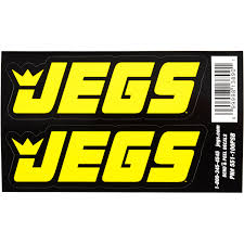 Jegs Coupon - Cpl Classes Lansing Mi So You Want To Lower Your 0408 F150 Page 7 F150online Forums Jegs Coupon Cpl Classes Lansing Mi Djm Suspension Code Ocharleys Nov 2018 Stylin Trucks Coupon Code Monster Scooter Parts Coupons Free Shipping 10 Year Treasury Bond Super Atv Coupons Food Shopping Shop Way Mm Free Automotive Online Codes Deals Valpakcom For Budget Truck Rental Car Uk Craig Frames Inc Nintendo 3ds Xl Deals Colorado Books Education Cabin Junonia