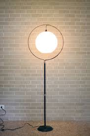Surveyor Style Floor Lamps by 24 Best Lamp Diy Images On Pinterest Floor Lamps Lights And Diy