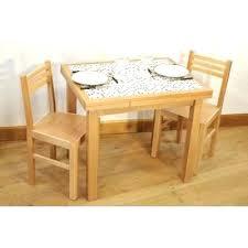 table cuisine pas cher ensemble table et chaises ensemble table et chaises de cuisine table