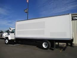2007 Gmc Topkick C7500 Van Trucks / Box Trucks For Sale ▷ 24 Used ... 2019 Freightliner Business Class M2 26000 Gvwr 24 Boxliftgate Used 2015 Ford F650 Box Van Truck For Sale In Nc 1113 2013 Freightliner M2112 365 2006 Sterling Acterra Single Axle Box Truck For Sale By Arthur 2017 Under Cdl Greensboro 2009 Business Class Trucks Wraps Decals Saifee Signs Houston Tx Med Heavy Moving Trucks Accsories Budget Rental