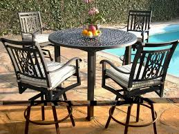 Outdoor Dining Sets At Walmart Room Patio Set Clearance Canada
