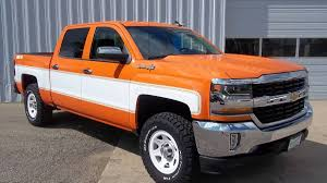100 Used Chevy Truck For Sale You Need One Of These Throwback Pickups Autoweek