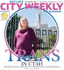City Weekly Sept 29 2016 By Copperfield Publishing