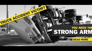 Predictive Dial,predictive Dialer Solutions,truck Accident Attorney ...