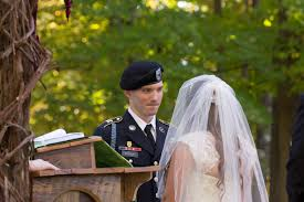 The Best 28 Images Of The Grand Barn Wedding Center - The Grand ... The Grand Barn Wedding Center Donates Military The North Portland Venues Reviews For 177 Mohicans Treehouse Glampingcom 38 Best Barns Images On Pinterest Wedding Venue Path To The Treehouse Yelp Weddings Niajack Farms Holly Randy Glenmont Ohio Best 28 Of Grand Barn Center 75 Our Favorite Treehouses