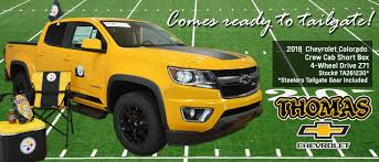 Thomas Chevrolet In Bedford | Serving Johnstown, Altoona, And ... Enterprise Car Sales Certified Used Cars Trucks Suvs For Sale Warminster Pickup Horsham Pa Greenville Gordons Auto Norcal Motor Company Diesel Auburn Sacramento New 2018 Ram 1500 Sale Near Pladelphia Norristown Pa Acceptable 1985 Ford F350 10 Beautiful Truck V8 Pittsburgh Unity 2007 Ford F450 Xl Cab Chassis At West Chester Cporation Bethel Park Lease Used 1963 Chevrolet C60 Dump Truck For Sale In 8443