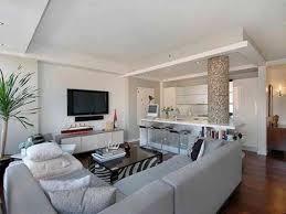 Living Room Corner Decoration Ideas by Living Room Corner Decoration Ideas Bruce Lurie Gallery
