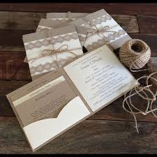 Ideas About Vintage Wedding Invitations Australia For Your Inspiration