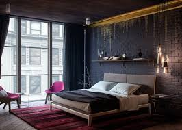 schlafzimmer ideen 10 modernen design projekten