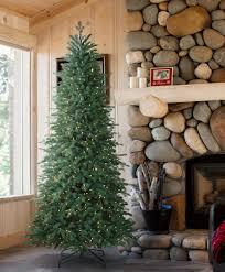 Christmas Tree Shop Warwick Ri charming christmas tree shops pembroke ma part 10 photo taken