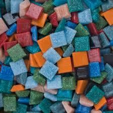 mosaic tile assortments