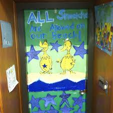 Dr Seuss Door Decorating Ideas by 52 Best Seuss Images On Pinterest Classroom Ideas Dr Suess Door