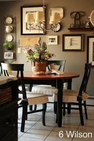 Paint Colors Featured On HGTV Show Fixer Upper Favorite For KitchenKitchen Ideas