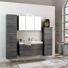 badezimmer komplettset blacingos