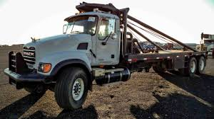 Mack 713 Cars For Sale Hino 338 In Florida For Sale Used Trucks On Buyllsearch 2007 Ccc Low Entry Tampa Fl 1227746 Mitsubishi 6d162at3 Stock De901 Engine Assys Tpi Crane Max 30t35m Rdk 300 Takraf Echmatcz Truck Sales Google Dji 0001 Test Flight Around Youtube Ford F800 Cars For Sale In First Gear Rolloff Trash Truck 134 R Flickr Need A Cropped Version Of This The Great Cadian Seacan Move