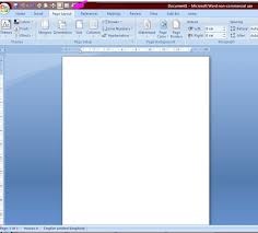 A Load Of Old Pickle How To Print Directly Onto Your Card Blank Using Word