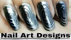 How To Make Nail Polish Designs At Home - YouTube Nail Designs You Can Do At Home Myfavoriteadachecom Simple Beginners How To Make Art Easy Way Zigzag Awesome Projects On 12 Ideas Yourself Beautiful Nails Idea To Make Cute Making Awesome Nail Design Photos Decorating Mesmerizing Pleasing 20 Flower Floral Manicures For Spring At Best 2017 Tips Toe Gallery Image Collections And Zebra Designs Step By How You Can Do It Home