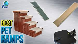 Top 10 Pet Ramps Of 2018   Video Review Extendable Dog Ramps 100kg Weight Limit Best For Car Or Suv 2018 Ramp Reviews Pet Gear 70 In L X 195 W 4 H Trifold Ramppg9300dr Champ Howto Guides Articles Tagged Ramps Page 2 Solvit Smart Junior Petco Youtube For Pickup Trucks Black Widow Alinum Extrawide How To Build A Dog Ramp Dirt Roads And Dogs Suvs Cars And Pro Rage Powersports 8 Ft Extra Wide Folding Live