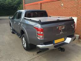 EGR Aluminium Tonneau Cover Fiat Fullback | Pick Up Tops UK Lund Intertional Products Tonneau Covers Chevrolet Utility Clip In Tonneau Cover Junk Mail Aci Agricover Access 31339 Literider R Soft Amazoncom Extang 56930 Solid Fold Automotive Trifold Bed For 092019 Dodge Ram 1500 Pickup Rough Trifecta Signature 20 94780 Titan Truck Isuzu Dmax Bak Flip Hard Folding Pick Up Nissan Navara Np300 Sports Lid Without Style Bars Access Toolbox Tool Box Covers 52017 Bakflip Cs Ford F150 Raptor