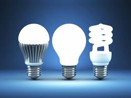 using energy saving light bulbs pros cons and facts