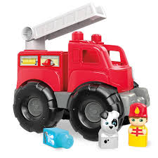 Mega Bloks Fire Truck Rescue Playset | Toys R Us Amazoncom Mega Bloks Cat Large Vehicle Dump Truck Toys Games Lil Walmartcom Pupsikstudiocom Singapore Sonny School Bus Blaze Monster Collection Toyworld Charactertheme Despicable Me Ice Scream Building Set Walmart Teenage Mutant Ninja Turtles Battle First Builders Steer Steve Toddler Parenting Advice Play N Go Fire Tnt Tray Service 3 Pieces Redlily John Deere Cstruction Toysrus