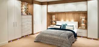 meuble de chambre adulte simplement simple meuble pour chambre adulte meuble pour