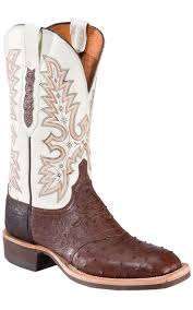 237 Best Boots Images On Pinterest | Cowgirl Boots, Western Boots ... Roper Boot Barn Brad Paisley Unleashes His Inner Fashionista Creates New Clothing Boot Presents At 2017 Icr Conference Muck Boots And Work Horse Tack Co Sheplers Will Become By The End Of Year Wichita Justin Womens Gypsy Collection 8 Western Opens First Council Bluffs Store Local News Jama Mens Fashion Wear 12 Best 25 Cody James Ideas On Pinterest Good Hikes Near Me Darcy Mudjug Compton Twitter Get Your Mudjugs In Select Boots For Men Western Warm Springs With Mad Dog 10282017 1027 The Coyote
