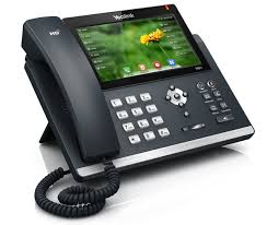 Yealink T48S Gigabit VoIP Phone - Csmobiles Your IT Supplier Cisco 7961g Cp7961g Voip Ip Business Desktop Display Telephone Cp7940g Two Button Sccp Poe Phone Headset Panasonic Kxhdv130 2line Uni4 Rj9 To Single 35mm Smartphone Headset Adapter Amazonin Mitel Telephones Ameritel Inc New No Box Plantronics Vista M22 Headset Amplifier 4359641 Voip Jabra Evolve 65 Is A Wireless Headset For Voice And Music Ligo Blog Compare Prices On Voip Call Online Shoppingbuy Low Price 8845 5line Cp8845k9 A Look At How Wireless Phones Work We Went Best Headsets Uc Compatible Plantronics Savi W740 Setup Installation Guide
