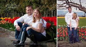 susie skagit valley tulip festival mount vernon wa