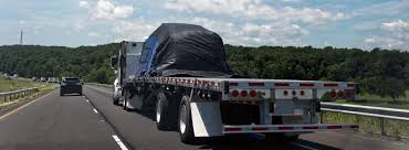 Trucking Company In Denver, CO | Flatbed Trucking Company