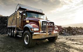 Nuss Truck & Equipment | Tools That Make Your Business Work