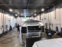 Blue Beacon – Aluminarium Travels Without Charley Enjoying Steinbecks America 1214 Blue Truck Wash Automated Canada Fulltimers The Rio Grande Valley Fernley Beacon Towing Silver Laredo Dcb Cstruction Company General Home Facebook Venturing4th Picacho Peak State Park Frontiercolumbia Alinarium