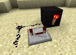 Glowstone Lamp Minecraft Xbox by Redstone Clocks Stop Working Redstone Discussion And Mechanisms