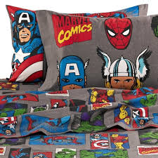Superhero Bedding Twin Trend As Twin Size Bed For Twin Over Full
