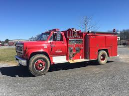 1984 FMC Chevrolet Pumper | Used Truck Details Buy2ship Trucks For Sale Online Ctosemitrailtippmixers 1990 Spartan Pumper Fire Truck T239 Indy 2018 1960 Ford F100 Trucks And Classic Fords F150 Truck Franchise Alone Is Worth More Than The Whole 1986 Fmc Emergency One Youtube Cool Lifted Jacked Up Modified Rocky Ridge Fwc Inc Glasgowfmcfeaturedimage Johnston Sweepers Global 1989 Used Details 1984 Chevrolet Link Belt Mechanical Boom Crane 82 Ton Bahjat Ghala Matheny Motors In Parkersburg A Charleston Morgantown Wv Gmc