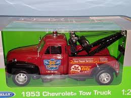 Welly 1/24 ,Chevrolet Tow Truck 1953 Classic Model Car Diecast.   EBay Hd Quality Wraps Fastlane Towing Ford F450 Tow Truck Skulls Serving Marietta Ga Region Since 1974 Big Tow Wrecker Service South Coast New Bedford Fairhaven Ma 5089959777 Perry Fl Car Heavy Truck Roadside Repair 7034992935 Phil Z Towing Flatbed San Anniotowing Servicepotranco 1937 Gmc Tow Truck Model T16b Restored 15 Ton Dually Sold Police Vehicles Monster Swat Milwaukee 4143762107 Vehicle Motorcycle Services Evidentiary Impounded How To A Lowered Car Youtube
