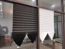 Kitchen Curtain Ideas Pictures Best Top Zebra Kitchen Curtain Ideas And Get Free Shipping