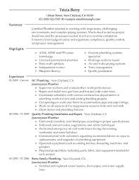 Example Of Construction Resume Sample Office Manager Company Project Template R General