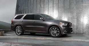 Used Cars St. Louis MO | Used Cars & Trucks MO | Loop Auto Sales And ... These Are The Best Used Cars To Buy In 2018 Consumer Reports Us All Approved Auto Memphis Tn New Used Cars Trucks Sales Service Carz Detroit Mi Chevy Dealer Cedar Falls Ia Community Motors Near Seymour In 50 And Norton Oh Diesel Max St Louis Mo Loop Kc Car Emporium Kansas City Ks Sanford Nc Jt Mart 10 Cheapest Vehicles To Mtain And Repair Truck Van Suvs Des Moines Toms