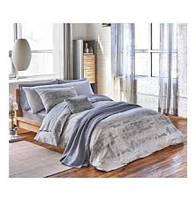 bedding collections bed bath carson s