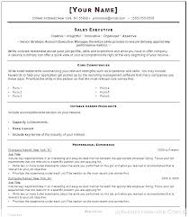 Format Of The Resume Best Word Malaysia Baxrayder