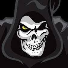 Spirit Halloween Fresno Ca Hours by 100 Spirit Halloween Locations San Diego 100 Spirit