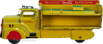 Vintage Metal Coca Cola Yellow Delivery Toy Truck Long Haul Trucker Newray Toys Ca Inc Toy Ttipper Truck Image Photo Free Trial Bigstock 1959 Advert 3 Pg Trucks Sears Allstate Tow Wrecker Us Army Pick Box Plans Lego Is Making Toy Trucks Great Again With This New 2500 Piece Mack Semi Trailers National Truckn Cstruction Show Auction 2014 Winross Inventory For Sale Hobby Collector Red Wagon Antiques And Farm Custom Made Wood Water Hpwwwlittleodworkingcom